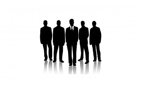 MEET THE EXPERTS BEHIND